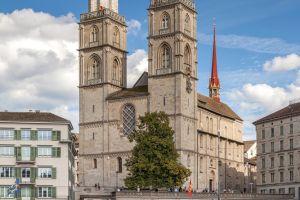 Zürich12.jpg