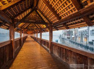 Kapellbrücke6.jpg