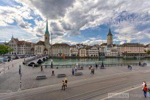 Zürich5.jpg