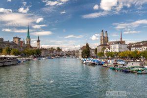 Zürich7.jpg
