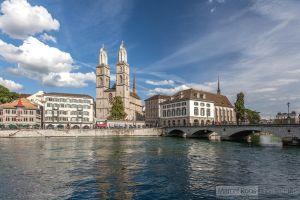 Zürich6.jpg
