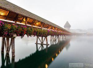 Kapellbrücke1.jpg