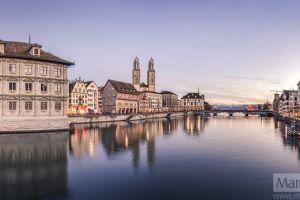 Zürich9.jpg