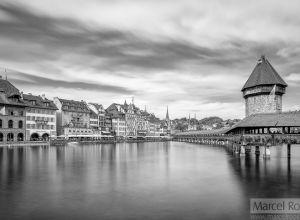 Luzern_5.jpg