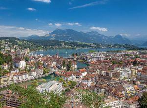 Luzern2.jpg