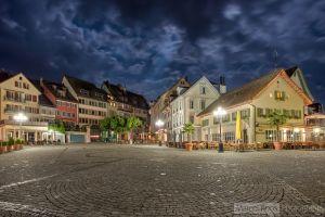 Zug Altstadt.jpg