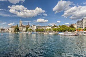 Zürich1.jpg