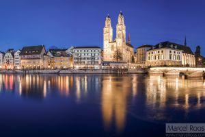 Zürich3.jpg