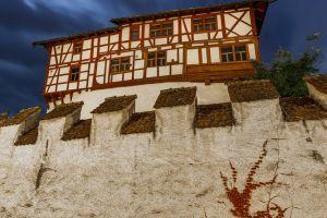 Zug_Burg.jpg