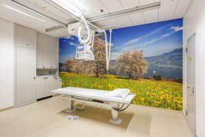 Kantonsspital-Zug_Tapete.jpg