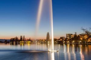 Zug-Sprinbrunnen.jpg