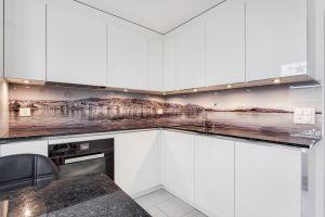 Küche Glas.jpg