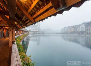 Kapellbrücke3.jpg